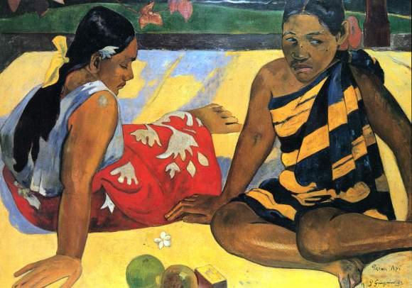 tahitian-women-on-the-beach