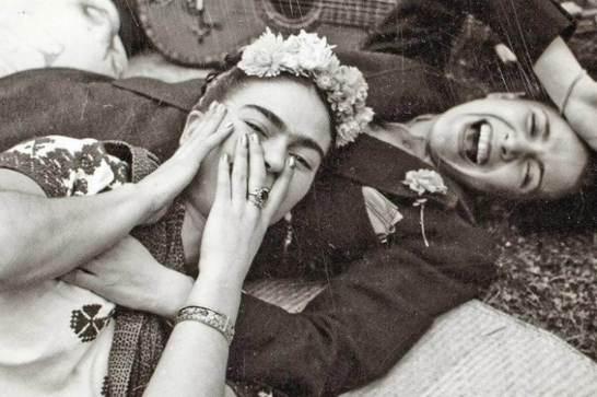 07_Frida-y-Chavela.jpg