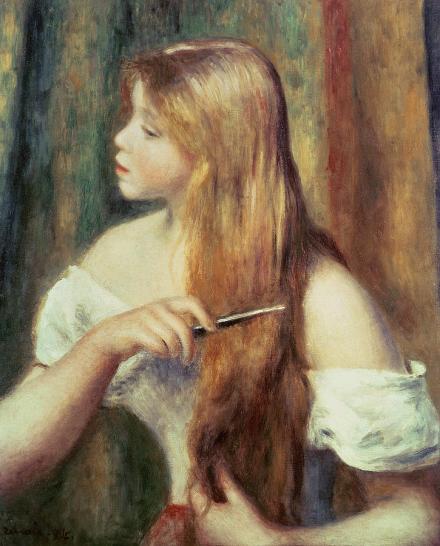 blonde-girl-combing-her-hair-pierre-auguste-renoir.jpg