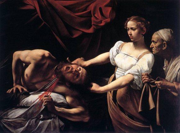 judith-beheading-holofernes-1598.jpg
