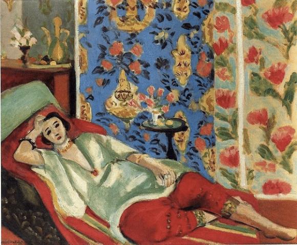 Matisse-Arabesque-Scuderie-Quirinale-Rome.png
