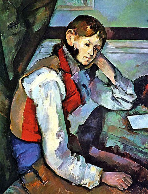 The-Boy-in-the-Red-Vest-by-Paul-Cezanne.jpg