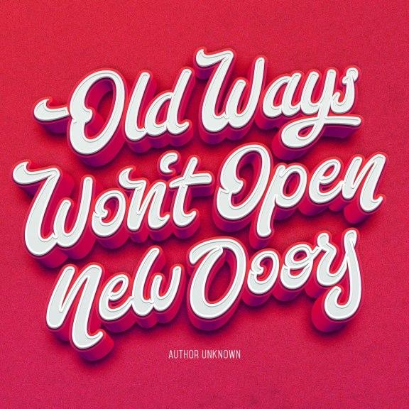 5-Bjorn-berglund-aiga-design-quote-old-ways-new-doors.jpg