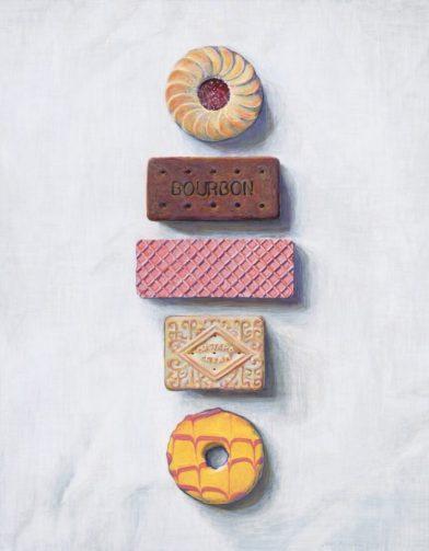 food-art-jol-penkman-fy-1-768x987.jpg