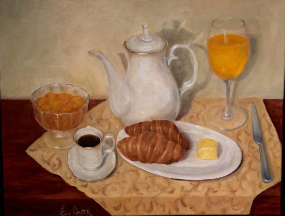 french-breakfast-elena-doronkina.jpg