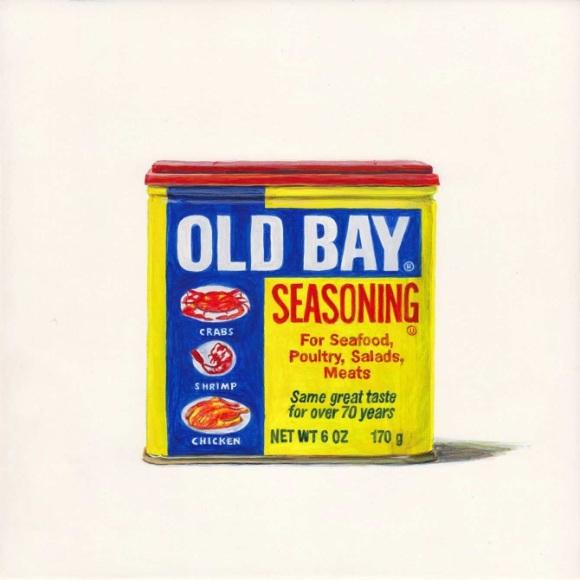 old_bay.jpg