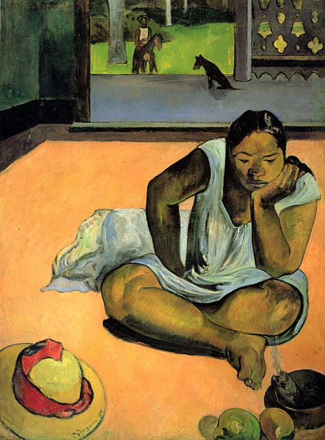 Paul_Gauguin_045.jpg