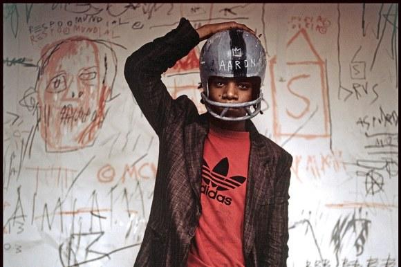 SIP-Basquiat-06.jpg